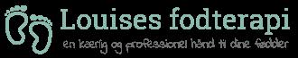 Louises Fodterapi | Mobil Fodterapeut Randers